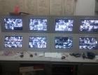 广州上门维修电脑广州二手电脑广州监控安防广州水电安装综合布线