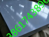 杭州409L不锈钢板卷及430板卷厚度0.2mm-12mm