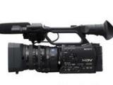 供应Sony/索尼HVR-Z7C 索尼摄像机
