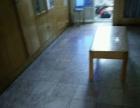 哈尔滨市阿城区 2室1厅1卫