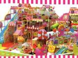 金色乐园儿童游乐设备 室内淘气堡 水上乐园 儿童主题乐园