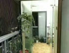 平安里7楼精装修3室2厅2卫,带一个书房,家私家电齐全