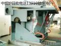 泰兴专业收购拆除铸造设备-中频炉-电炉变压器