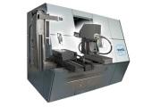 丹青瑞华几何量测量设备一站式采购,高端定制工业CT检测系统什