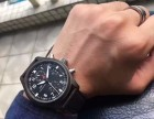 批发高仿手表/复刻手表/精仿手表,工厂直销