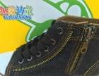 5元-25元 品鞋女装服货源帆布鞋红蜻蜓