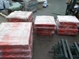 安徽板式橡胶支座厂家 板式橡胶支座厂家批发