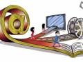 程小白互联网学院 -选择最优质的老师!