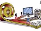 程小白互联网学院 -选择较优质的老师!