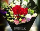 南京博雅绿植租赁服务,细心细致贴心服务全南京
