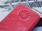 新款三防老人手机 福中福F611B大字体老人机 低价实用品牌手机