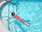水池的水久了会变得脏还发臭影响健康生活,美吉亚能给您带来美净