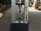 上海拉力机厂家 绍兴皮带拉力机 无锡输送带拉力机
