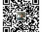 北京密云区物流公司 提-运-送 满足客户需求