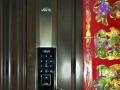 芜湖县星月开锁