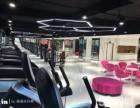 厦门SM附近的健身房那里专业 葆姿只为女性开放