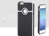 iPhone6/5s/Apple苹果6plus手机壳保护套外壳凯