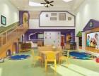 幼儿园装修设计会用到哪些装修材料