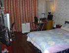 12号线江浦公园站单间1500女生床位850短租40霍兰公寓霍兰