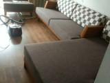 天津市硬体海绵垫定做 沙发套定制