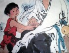 5月4日(长沙班)全国新中医望诊特色诊疗暨新四诊精修班