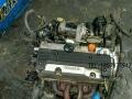 雅阁2.4L发动机,物美价廉