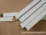 t8灯管包装盒,T8灯管盒,0.6m白盒包装,0.6m彩盒,灯管