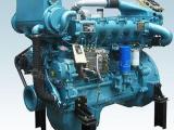 潍坊6105柴油机离合器片优质原厂