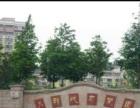 水墨江南通灌路九龙城市乐园两室有车库出行方便