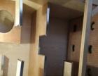 龙猫柜笼松鼠笼小型宠物笼