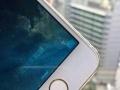 全新5S手机32G苹果可货到付款