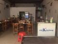 共和镇铁岗工业区世运厂侧 酒楼餐饮 商业街卖场