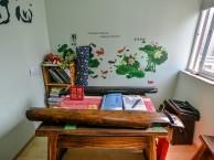 罗湖东门古琴培训 青少年学古琴的教化作用