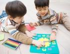 北京朝阳早教机构,数学思维,语文阅读理解,幼小衔接培训