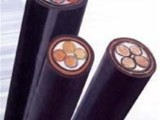 昆山太仓常熟张家港电缆线回收,苏州二手电线电缆回收