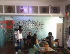 ACE外语留学教育—出国留学-日本-韩国-澳洲