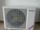 上海空调回收浦东二手空调回收价格空调收购电器回收
