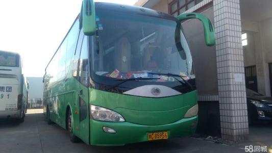 乘坐%温岭到临沂的直达客车15988938012长途汽车哪里