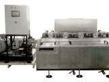 力泰超高压除磷设备改善热轧钢坯产品表面质量