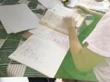 大学城初级日语 零基础授课 免费试听 初级日语 20天说日语