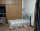 丰泽街盛世天骄房屋出租,3房,家具齐全,精装修,3000每月