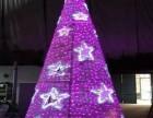 宝鸡圣诞树道具出租一手现货优惠出租全国接单