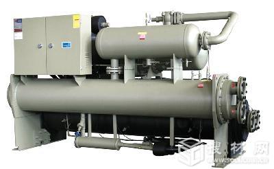 佛山南海区特灵中央空调回收价格