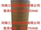 云浮复盛空压机配件高级冷却液 原厂 原装