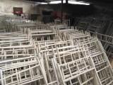 郑州回收家具电器 郑州回收上下床 郑州回收饭店设备