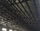宽城周边 米沙子镇春园村 厂房 4200平米