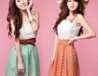夏季服装批发技巧摆地摊女装货源哪里有酷友服装批发网批最便宜