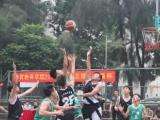 篮球上门培训班:儿童、青少年均有课程 陪练也可