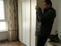 朝阳龙座 1室1厅1卫 精装拎包入住非诚勿扰