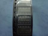 移动电源方案5V2A 移动电源IC芯片设